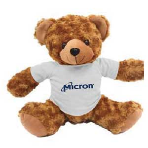 corporate-gift-patma-bear