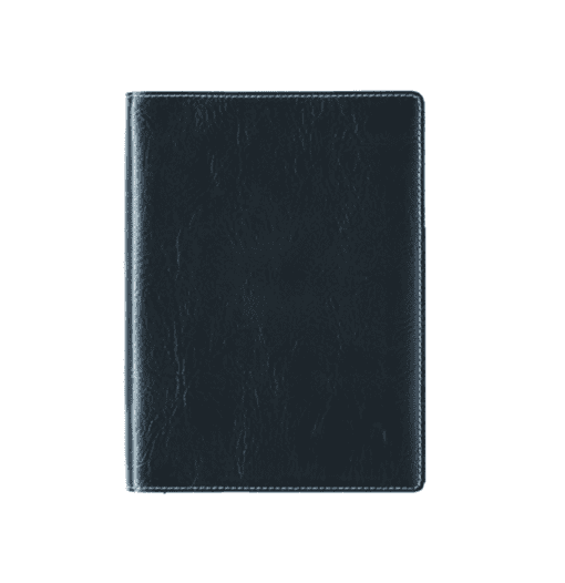 sc0038-691a-a5-monthly-planner-notebook