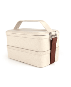 5001lkh-2-tier-lunch-box