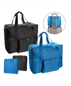 is0065-foldable-bag