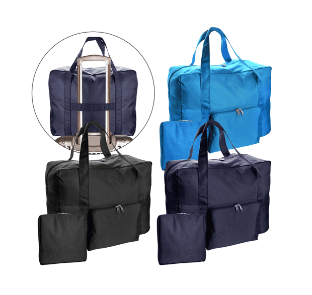 is0065-4-foldable-bag