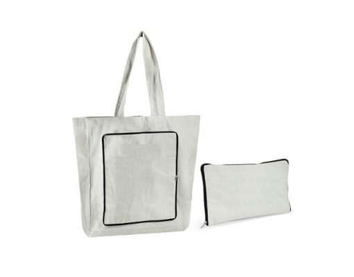 is0066-foldable-cotton-bag