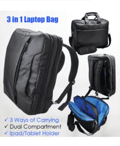 is0067-3-in-1-laptop-bag