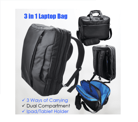 is0067-3-in-1-laptop-bag