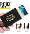is0068-rfid-card-holder