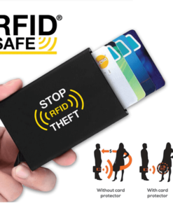 is0068-rfid-card-holder