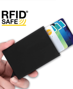 is0068-1-rfid-card-holder