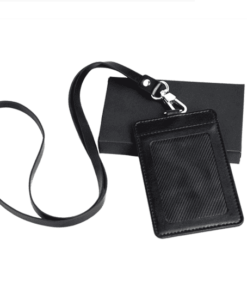 is0069-1-id-badge-holder