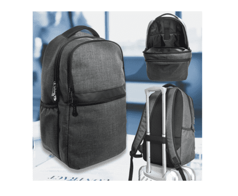is0070-backpack