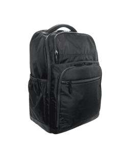 is0071-1-backpack
