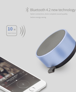 en0091-1-metal-bluetooth-speaker-with-portable-loop