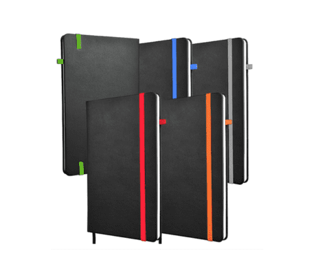 is0072-a5-pu-notebook