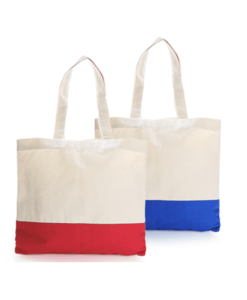 0201wnt-canvas-tote-bag