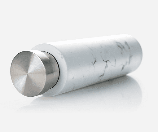 1101fdh-marble-design-ss-vacuum-flask