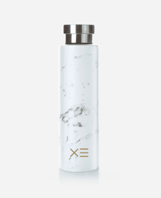 1101fdh-1-marble-design-ss-vacuum-flask