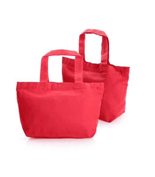 1301wnt-mini-cotton-tote-bag
