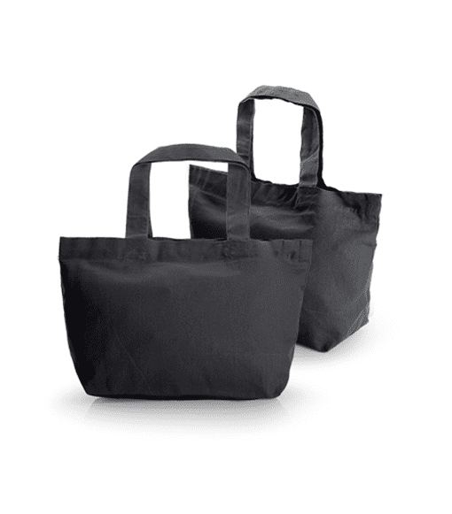 1301wnt-1-mini-cotton-tote-bag
