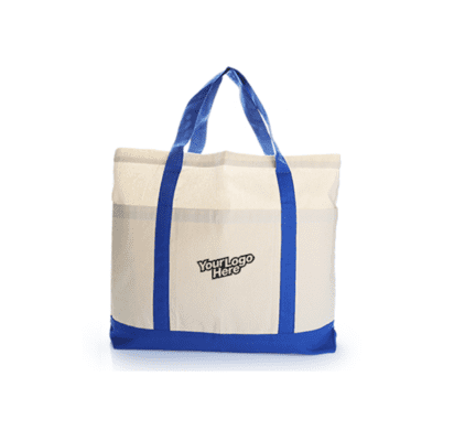 2201wnt-cotton-tote-bag