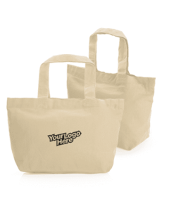 3201wnt-mini-cotton-tote-bag