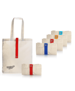 4201wnt-foldable-cotton-tote-bag