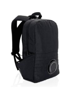 4211bht-music-laptop-backpack