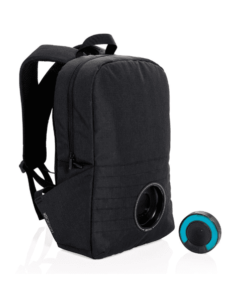 4211bht-1-music-laptop-backpack