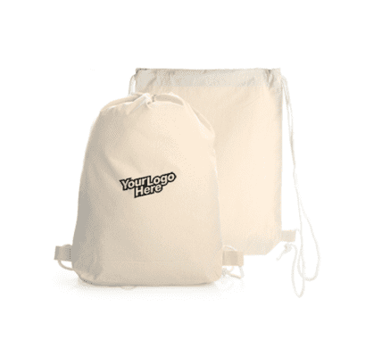 5001sdt-cotton-drawstring-bag