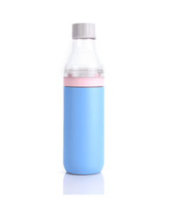 9001fdh-1-dual-function-flask