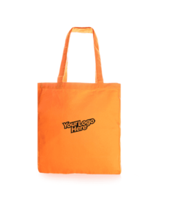 9201wnt-canvas-tote-bag