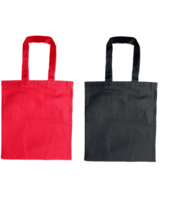 0301wnt-canvas-tote-bag