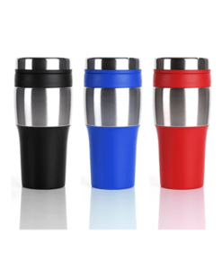 5201cdh-stainless-steel-insulated-tumbler