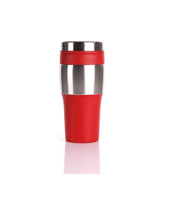 5201cdh-2-stainless-steel-insulated-tumbler