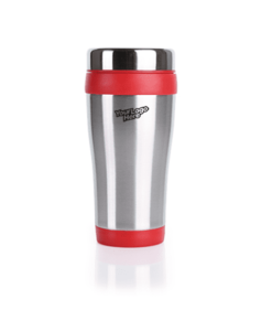 6201cdh-1-double-wall-insulated-travel-tumbler