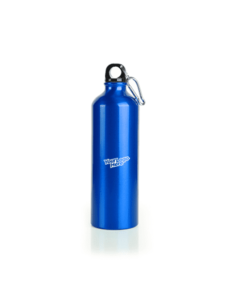 8301bdh-1-aluminum-bottle-25oz