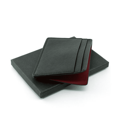 9001ohl-pu-leather-card-holder