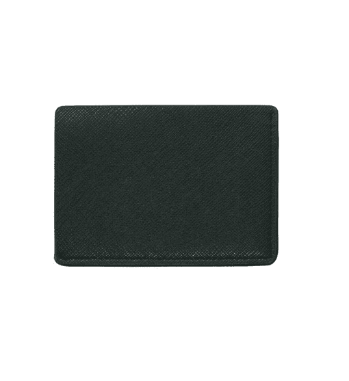 9001ohl-1-pu-leather-card-holder