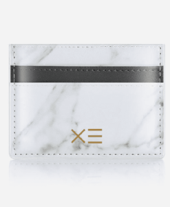 9041ohl-1-pu-leather-marble-design-card-holder