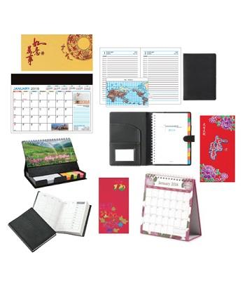 customize-calendar-notebook-angbao-350-x-420