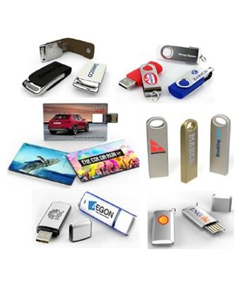 customize-flashdrive-350-x-420