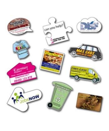 customize-fridge-magnet-348-x-419
