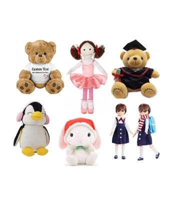 customize-soft-toy-348-x-421-1