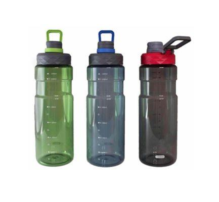 en0094-pc-bottle-1300ml