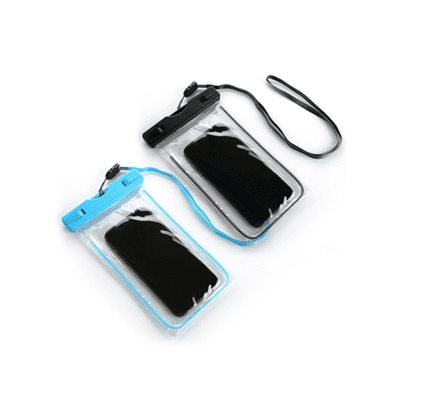 0201ome-waterproof-case-with-armband
