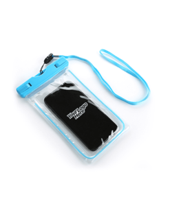0201ome-1-waterproof-case-with-armband