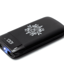 tt0004-5-powerbank-with-led-display-10000mah