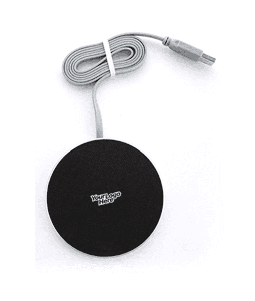 0201pme-1-fast-charge-wireless-charger