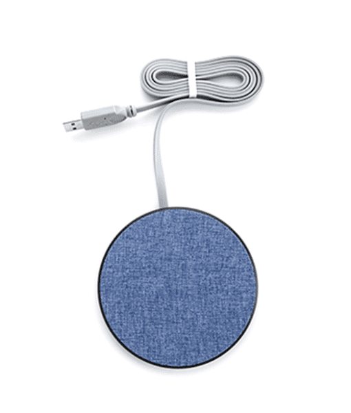 0201pme-2-fast-charge-wireless-charger