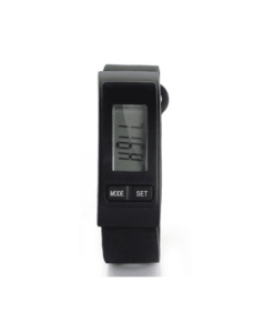 2001wce-1-pedometer-watch