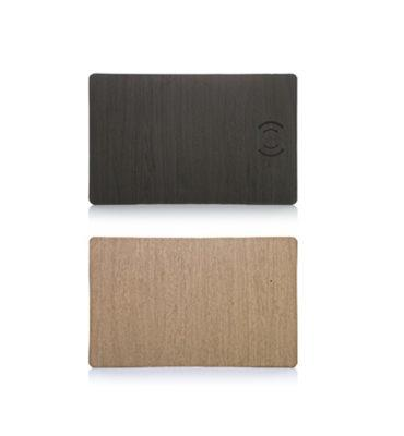 2201ome-mouse-pad-with-qi-wireless-charger