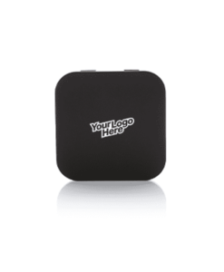 9101pme-2-qi-wireless-charger-with-2-usb-port